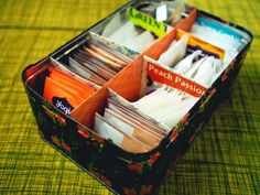 33%20Clever%20Ways%20To%20Organize%20All%20The%20Small%20Things