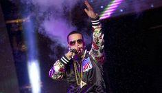 Daddy Yankee actuará en Gala Premios Soberano