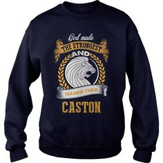 If you're CASTON, then THIS SHIRT IS FOR YOU! 100% Designed, Shipped, and Printed in the U.S.A. #gift #ideas #Popular #Everything #Videos #Shop #Animals #pets #Architecture #Art #Cars #motorcycles #Celebrities #DIY #crafts #Design #Education #Entertainment #Food #drink #Gardening #Geek #Hair #beauty #Health #fitness #History #Holidays #events #Home decor #Humor #Illustrations #posters #Kids #parenting #Men #Outdoors #Photography #Products #Quotes #Science #nature #Sports #Tattoos #Technology…