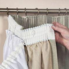 προσταστεψτε τις κουρτινες σας απο την εκθεση τους στον ηλιο και διατηρηστε τις πολλα χρονια σαν καινουριες, ραπτικη για ολους Special Words, Blinds, Diy Home Decor, Sweet Home, Shabby, Organization, Curtains, Sewing, Vintage