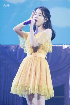 Types Of Girls, Iu Fashion, Bts Pictures, Thats Not My, Tulle, Marriage, Ballet Skirt, Kpop, Female