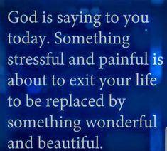 Biblical Quotes, Spiritual Quotes, Bible Quotes, Words Quotes, Bible Verses, Sayings, Spiritual Prayers, Healing Scriptures, Faith Prayer