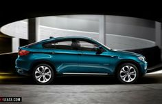 2014 BMW X6 Lease Deal - $779/mo ★ http://www.nylease.com/listing/bmw-x6/ ☎ 1-800-956-8532   #BMW X6 Lease Deal #leasespecials #carleasedeals #0downlease #cars #nylease