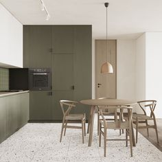 awesome Lovely Small Apartment Interior Design Ideas That You Need To Imitate Interior Desing, Interior Modern, Kitchen Interior, Interior Architecture, Kitchen Design, Small Apartment Layout, Small Apartments, Small Spaces, Small Apartment Interior Design