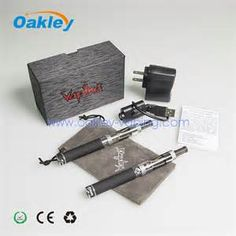 https://in.images.search.yahoo.com/search/images?p=best e cigarette
