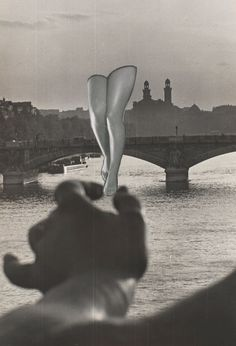 """Brian Dillon on work of the the Surrealist photographer Dora Maar, who had a relationship with the artist Pablo Picasso and documented the painting of """"Guernica. Dora Maar, Surrealist Photographers, Female Photographers, Photomontage, Pablo Picasso, Centre Pompidou Paris, Georges Pompidou, Les Religions, Guernica"""