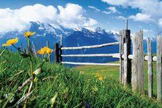 #Groupon #Austria #travel