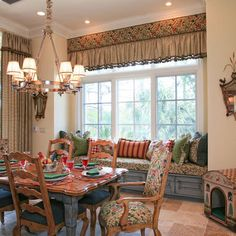 Spaces French Country Kitchen Colors Design, Pictures, Remodel, Decor and Ideas - page 2