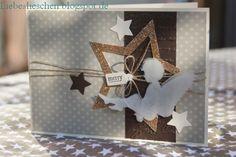 http://liebeslieschen.blogspot.de/2015/11/kreativmesse-in-frankfurt.html