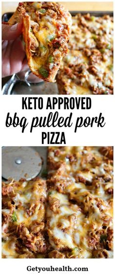 Simply click the image above to find out more Ketogenic Recipes. #Ketogenic #Ketogenicdietrecipes ...Click the pin above to learn more...