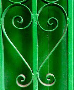 Hearts, Neon Signs, Windows, Doors, Heart, Window, Ramen, Doorway, Gate