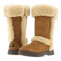 sunburst ugg boots on sale