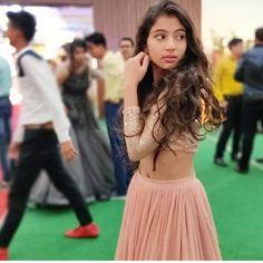 Deiva Thirumagal Sara Arjun New Looks Photos #SaraArjun #GREAT BLOGGER