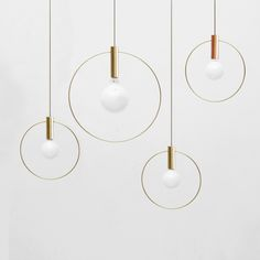 WIRE / FRAME LIGHT by LADIES & GENTLEMEN STUDIO favorited by LIGHTBOX AMSTERDAM