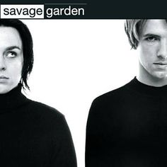 Found To The Moon & Back by Savage Garden with Shazam, have a listen: http://www.shazam.com/discover/track/223106