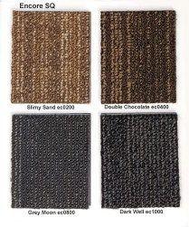 Carpet Supplier Office Carpet Carpet Singapore Shop Carpet Black