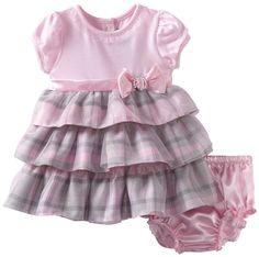 Baby Girl Newborn Dresses For Sale My Baby Girl, Baby Girl Pants, Baby Girl Newborn, Baby Girls, Big Baby, Cute Baby Dresses, Little Girl Dresses, Girls Dresses, Infant Dresses