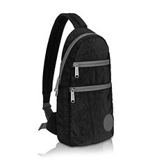 Tinyat Sling Pack Chest Bag Travel Casual Crossbody Shoulder Bag for Women Men T503  $  99.90   Cross-Body Bags Product Features     Made of durable material for long lasting.   Can be used in various occasions such as business, school and casual.   Lightwei ..  http://www.womenshoesbag.com/tinyat-sling-pack-chest-bag-travel-casual-crossbody-shoulder-bag-for-women-men-t503-3/