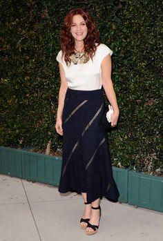 The Drew Barrymore Look Book Drew Barrymore Style, Gemini Woman, Gemini Gemini, The Wedding Singer, Star Wars, Costume Institute, Night Looks, Celebs, Celebrities