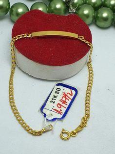 Arrow Necklace, Facebook, Bracelets, Gold, Collection, Jewelry, Fashion, Moda, Jewlery