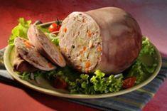 estomac-de-porc-farci - cuisinedenotreterroirfrancais