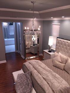 Room Design Bedroom, Room Ideas Bedroom, Home Room Design, Teen Bedroom Designs, Home Decor Bedroom, Home Living Room, Small Room Bedroom, Living Room Designs, Beauty Room Decor