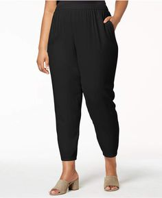 f03282ed1fd260 Wicking Brushed Colorblock Active Legging | Lane Bryant | My Style ...