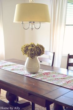 How to: Add character to your home - 10 easy & budget friendly tips   Lover of all things home.