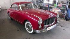 1953 Ford Comete - Image 1 of 6