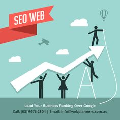 Having said that, it's very important for us to take the advice of experts in the field. Simply because they've been there and they've done that. They can help us understand SEO and internet marketing better and lead us straight ahead.