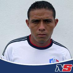 Norlan Reyes