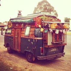 by lisahmitchell: let's go adventuring! #combi #adventure