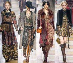 fashion paris 2015 - Cerca con Google
