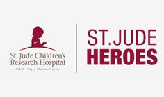 Do more with your race. Run for the kids of St. Jude. Please help in raising funds to the St. Jude Childrent's Hospital. The marathon is the first weekend of December, so what an amazing gift to give for Christmas. Many blessings to you and God's grace :)