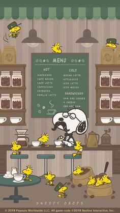 Image uploaded by Naty. Find images and videos about wallpaper, dog and snoopy on We Heart It - the app to get lost in what you love. Snoopy Wallpaper, Love Wallpaper, Disney Wallpaper, Cartoon Wallpaper, Kawaii Wallpaper, Snoopy Images, Snoopy Pictures, Peanuts Cartoon, Peanuts Snoopy