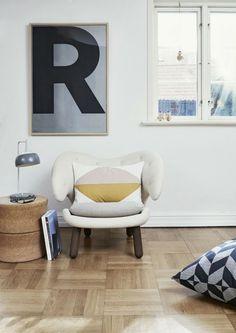 design armlehnsessel leseecke-beistelltisch raumgestaltung wohntextilien