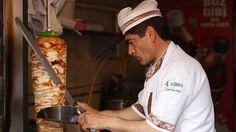 Guida al Kebab - WIRED