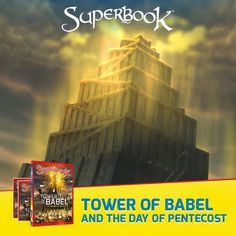 games for pentecost