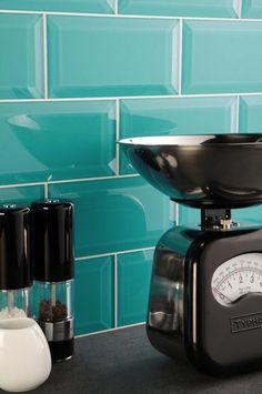 Плитка кабанчик для кухонного фартука