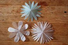 petal shapes - Google Search
