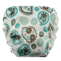 LC Pals - Blueberry Simplex 2.0 All in One Sized Diaper, $22.95 (http://www.lcpals.com/blueberry-simplex-2-0-all-in-one-sized-diaper/)