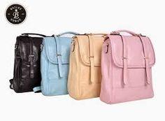 """bags beautiful""的图片搜索结果"