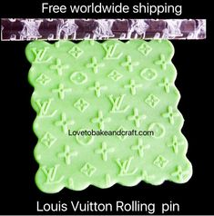 How to make Louis Vuitton purse cake Louisvuittonpursecake LV LVlogo LouisVuitton LouisVuittonlogo LVembosser LouisVuittonembosser LVCake LVCupcake Louis Vuitton Sneakers, Louis Vuitton Cake, Logo Cookies, Handbag Cakes, Purse Cakes, Mini Pochette, Cupcake Logo, Baby Mold, Cake Stencil