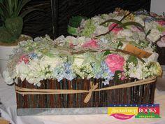 Дизайнер BOOKS :: «Тайвань: незабываемые дни» Занятия с Элли Лин 14-28 апреля 2005 года ::