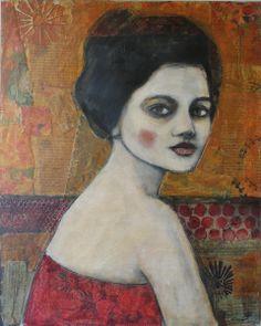 Daylight | Jane Spakowsky (DesRosier)