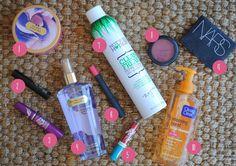 August Favorites http://cashmereconfession.blogspot.com/