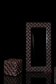 Romantic Bedroom Design, Bedroom Furniture Design, Girl Bedroom Designs, Master Bedroom Design, Furniture Upholstery, Dream Bedroom, Diy Bedroom Decor, Living Room Sofa Design, Home Room Design