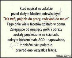 Good Mood, Haha, Jokes, Humor, News, Polish Sayings, Husky Jokes, Ha Ha, Humour