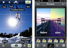 GIFBoom - Create Animated Images From Your Phone