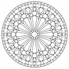 mandala-09.png (1535×1535)